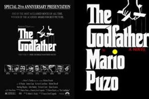 Godfather C